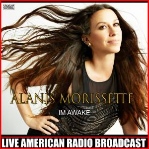 Album Im Awake from Alanis Morissette