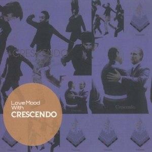 ฟังเพลงออนไลน์ เนื้อเพลง ถ้ายังรัก ศิลปิน Crescendo