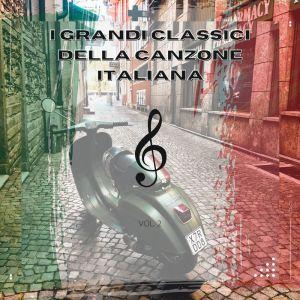 I grandi classici della canzone italiana Vol.2
