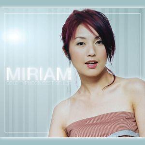 楊千嬅的專輯Gold Typhoon Best Sellers Series - Miriam Yeung