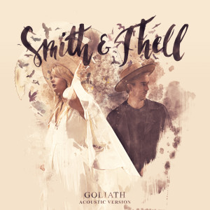 Album Goliath (Acoustic) from Smith & Thell
