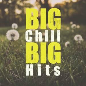 อัลบั้ม BIG Chill BIG Hits