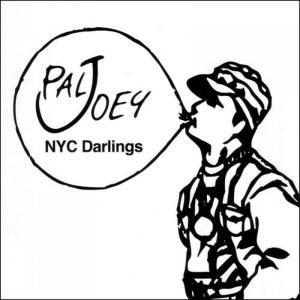Pal Joey的專輯Nyc Darlings