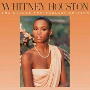 Listen to Take Good Care of My Heart song with lyrics from Whitney Houston