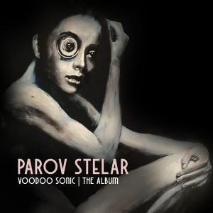 Parov Stelar的專輯Voodoo Sonic (The Album)