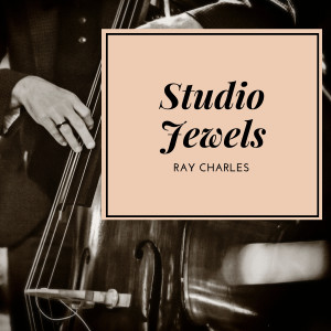 Studio Jewels