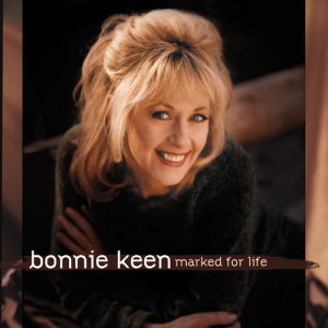 Album Marked For Life from Bonnie Keen