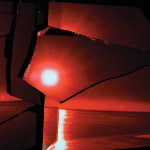 Nine Types of Light 2011 TV on The Radio