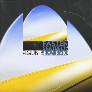 Album Fasten Seatbelts from Figub Brazlevic