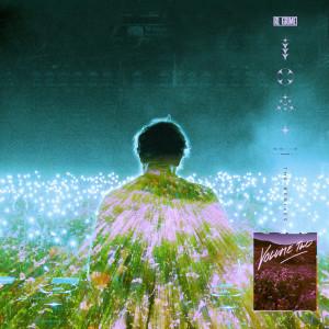 RL Grime的專輯NOVA (The Remixes, Vol. 2) (Explicit)