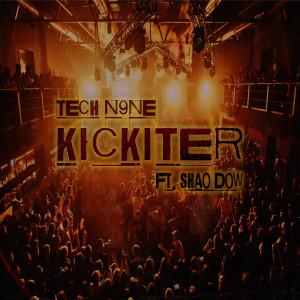 Album Kickiter (Explicit) from Tech N9ne