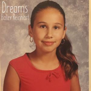 Dreams dari Haley Reinhart