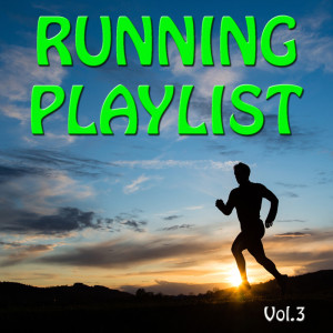 Listen to Dance song with lyrics from Jimmy Cliff
