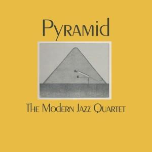 Listen to Romaine song with lyrics from Modern Jazz Quartet
