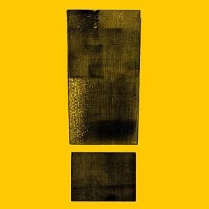 Album DEVIL from Shinedown