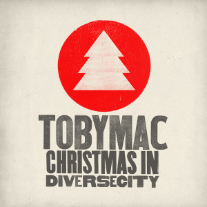 Listen to Mary's Boy Child song with lyrics from Toby Mac