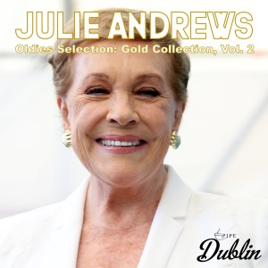 Album Oldies Selection: Gold Collection Vol.2 from Julie Andrews