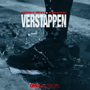 Album Verstappen (Explicit) from Ashafar