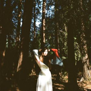 Album Original Goodness from Marina Allen