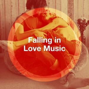 Album Falling in Love Music from Romantic Guitar Music