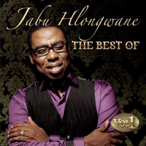 Album The Best Of Jabu Hlongwane from Jabu Hlongwane