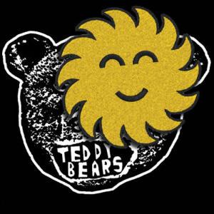 Teddybears的專輯Sunshine