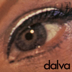Grossas Nuvens De Amor 2003 Dalva De Oliveira
