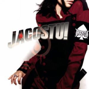 Jagostu dari Jagostu