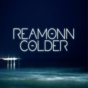 Album Colder from Reamonn