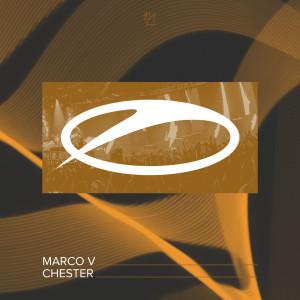 Album Chester from Marco V