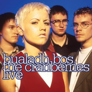 Listen to Linger song with lyrics from The Cranberries