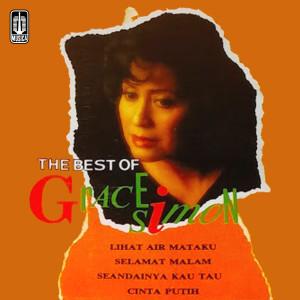 The Best of Grace Simon dari Grace Simon