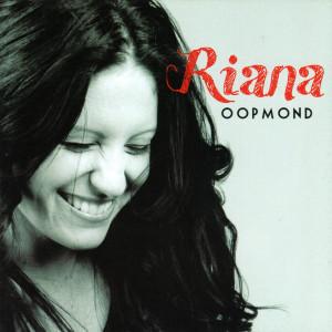 Album Oopmond from Riana Nel