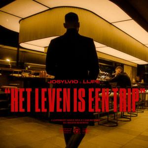 Album Het Leven Is Een Trip from Lijpe