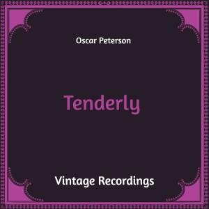 Tenderly (Hq Remastered)