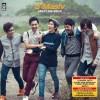 D'MASIV Album Hidup Lebih Indah Mp3 Download