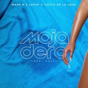 Album Mojadero from Mark B.