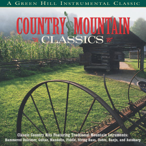 Country Mountain Classics 1994 Craig Duncan