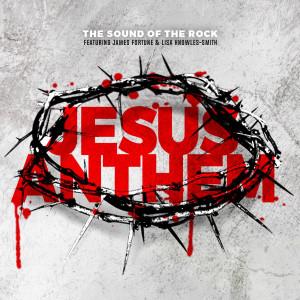 Album Jesus Anthem from James Fortune