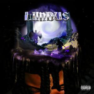 Album Limbus Pt. 2 from UNOTHEACTIVIST