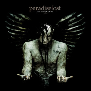 Listen to Your Own Reality song with lyrics from Paradise Lost