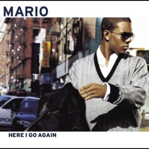 Listen to Here I Go Again song with lyrics from Mario