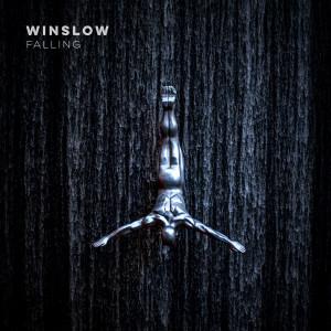 Album Falling from Winslow