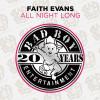 (8.43 MB) Faith Evans - A-N-S Uplift Dub Download Mp3 Gratis
