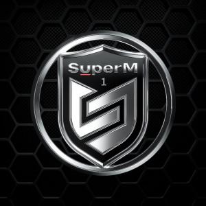 Album 100 from SuperM