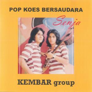 Pop Koes Bersaudara: Senja dari Kembar Group