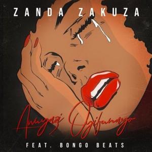 Album Awuyazi Oyifunayo from Bongo Beats