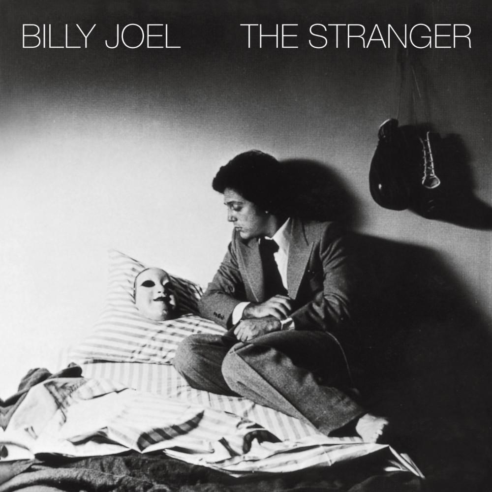 Vienna 1977 Billy Joel