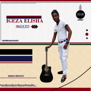 Listen to Ingelosi song with lyrics from Igeza Elisha
