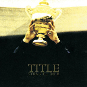 Title 2005 STRAIGHTENER